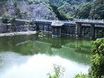 bendungan-komukai-di-wadacho-kamimihara-minamiboso-chiba.jpg
