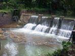 bendungan-sungai-citaringgul_20171224_142813.jpg