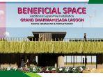 benefecial-space.jpg
