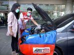 Auto2000 Fokus Perkuat Layanan Online dan Offline