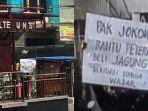 bentangkan-poster-saat-presiden-jokowi-datang.jpg