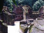 benteng-peninggalan-kolonial-di-pulau-bidadari.jpg