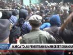 bentrok-pemuda-satpol-pp-di-kelurahan-tamansari-bandung-jawa-barat.jpg