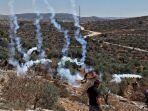 bentrok-pengunjuk-rasa-palestina-dengan-pasukan-israel.jpg