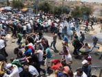 bentrokan-antara-polisi-israel-dan-warga-palestina-pecah_20170722_041006.jpg