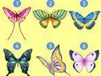 bentuk-kupu-kupu-yang-dipilih-bisa-melihat-bagaimana-kepribadianmu.jpg
