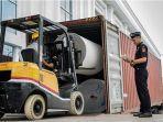 bentuk-tim-export-assistance-bea-cukai-makassar-pacu-ekspor-sulsel-0602.jpg