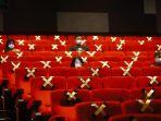 berakhir-pekan-dengan-menonton-film-di-bioskop-cinepolis_20201024_175846.jpg
