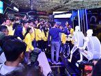 berbagi-ilmu-dan-teknologi-otomotif-terkini-di-hari-pendidikan-nasional_20170503_232826.jpg