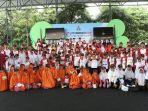 berbagi-kebahagiaan-dan-keceriaan-dalam-mitsubishi-csr-children-program_20180414_012429.jpg