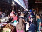 Komisi VI DPR: Pemerintah Perlu Fokus pada Pemberdayaan Pasar Rakyat