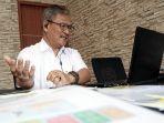 Jawaban Achmad Yurianto Soal Hasil Tes PCR yang Terkadang Diragukan Masyarakat: Sifatnya Teknis