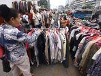 berburu-pakaian-bekas-di-pasar-senen_20190604_010140.jpg