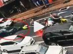 beredar-video-polisi-terlindas-mobil-saat-kejar-bandar-narkoba_20180219_165256.jpg
