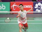beregu-putra-indonesia-lolos-ke-final_20180821_222502.jpg
