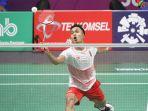 beregu-putra-indonesia-lolos-ke-final_20180821_222614.jpg