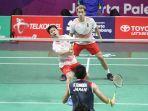 beregu-putra-indonesia-lolos-ke-final_20180821_222626.jpg