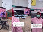 beri-kejutan-sang-ibunda-seorang-anak-ucapkan-selamat-hari-ibu-menggunakan-banner-viral-di-tiktok.jpg