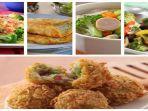 Aneka Resep Brokoli Cocok untuk Bekal Anak: Brokoli Cah Asin hingga Telur Tuna Brokoli
