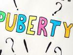 Apa Itu Pubertas? Ini Pengertian Serta Ciri-Cirinya: Menstruasi dan Mimpi Basah