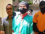 berikut-deretan-artis-yang-terjerat-narkoba-di-masa-pandemi-terbaru-ada-nia-ramadhani.jpg