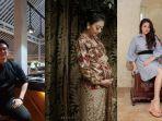 berikut-ini-8-artis-indonesia-yang-ternyata-keturunan-pahlawan.jpg