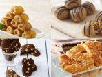 berikut-ini-kumpulan-resep-kue-kering-cocok-untuk-hidangan-lebaran.jpg