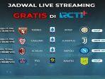berikut-jadwal-pertandingan-bola-malam-ini-live-rcti.jpg