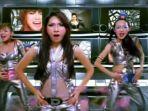 Lirik Lagu dan Chord Gitar Dokter Cinta - Dewi Dewi: Dia Tak Tampan, Tak Juga Rupawan