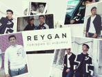 berikut-lirik-lagu-berjudul-terindah-di-hidupku-dari-reygan-rey-mbayang-dan-megantara.jpg