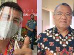 Raffi Ahmad Tak Datang, Pengacara Tak Punya Surat Kuasa, Sidang Kasus Pelanggaran Prokes Ditunda