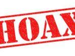 berita-hoax-terkait-aksi-teror_20180514_225805.jpg