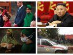 berita-populer-internasional-di-antaranya-pangeran-william.jpg
