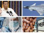 berita-populer-internasional-di-antaranya-presiden-filipina-r.jpg