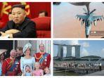 berita-populer-internasionalwarga-korea-utara-yang-khawatirkan.jpg