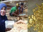berkah-di-balik-musibah-warga-sulawesi-tenggara-mendadak-kaya-setelah-temukan-emas-saat-banjir.jpg