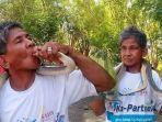 bernardo-alvarez-pria-manusia-ular-di-filipina.jpg