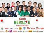 bersatu-untuk-indonesia-23-merek-favorit-nasional-dukung-grab-galang-bantuan-penanganan-pandemi.jpg