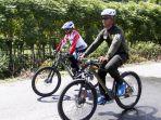 bersepeda-keliling-kawasan-pulau-terluar-di-aceh_20200726_233549.jpg