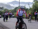 bersepeda-keliling-kawasan-pulau-terluar-di-aceh_20200726_233557.jpg
