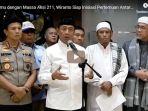 bertemu-dengan-massa-aksi-211-wiranto-siap-inisiasi-pertemuan-antar-ormas-islam-di-indonesia_20181102_211531.jpg