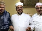 bertemu-rizieq-shihab-fahri-hamzah-hrs-mengalami-transformasi-keulamaan-dan-kenegarawan-yang-besar_20180819_100510.jpg