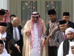 bertemu-tokoh-islam-indonesia_20170302_165357.jpg