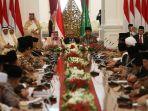 bertemu-tokoh-islam-indonesia_20170302_165400.jpg