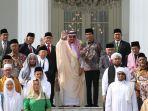 bertemu-tokoh-islam-indonesia_20170302_165530.jpg