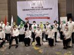 Bertulang Sehat dan Kuat Membangun Sinergi untuk Indonesia