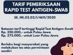 besaran-biaya-rapid-tes-antigen-swab.jpg