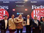 best-of-the-best-dari-forbes-indonesia-sido-muncul.jpg