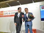best-wi-fi-service-provider-pada-ajang-wi-fi-now-award-2019-telkom.jpg