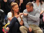 Rumah Beyonce Dibobol Maling, Kerugian Ditaksir Rp 14 Miliar